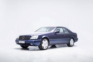 Mercedes-benz w107 r107 280sl sistema de sellado hardtop 4 piezas en ORIG calidad