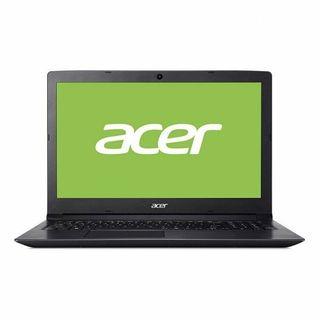 ordenador portátil 2019 Acer 12gb de ram 256gb ssd