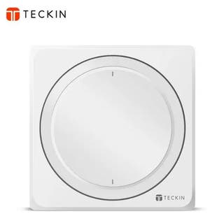 TECKIN Interruptor Inteligente - Alexa/Google Hom