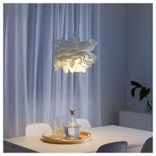 Lámpara techo decorativa KRUSNING Ikea - SIN ABRIR