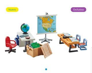 playmobil 9810