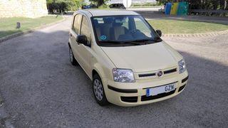 Fiat Panda 2010 perfecto