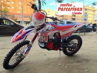 BETA RR 300 ENDURO