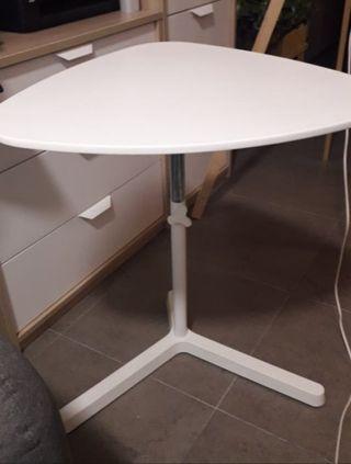 La Mesa para ordenador