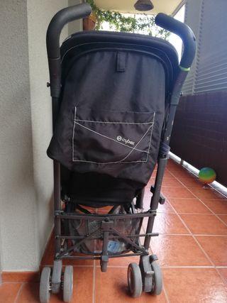 carro /silla de paseo