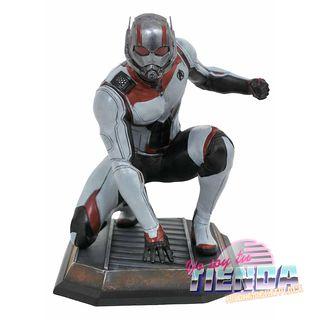 ANT-MAN, MARVEL, ENDGAME GALLERY