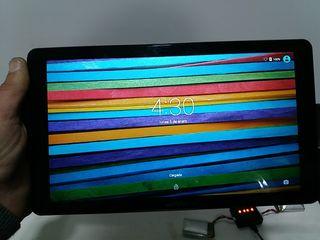 """tablet Wolder mitab Berlín 10.1"""""""