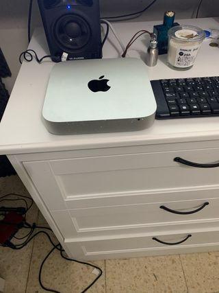 Apple Mac mini 2016