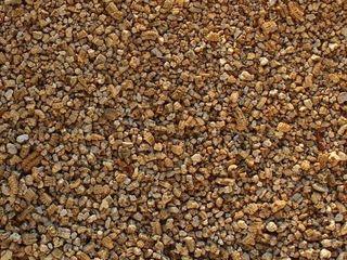 Vermiculita para jardinería