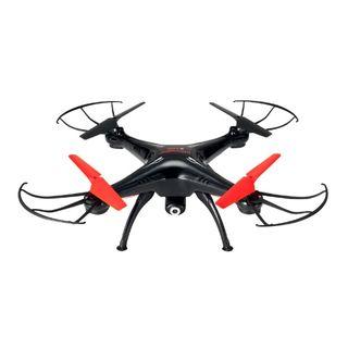 Droni Stream Dron Nuevo Juguete