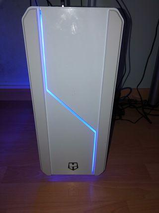 PC GAMING PCCOM