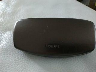 funda de gafas Loewe