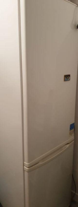 frigorifico linx