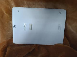 tablet sansumg s2