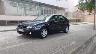 SEAT Leon 2004 GARANTIA 12 MESES!!!