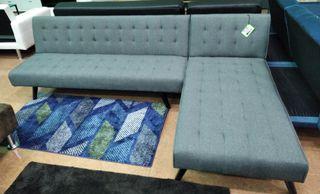 Sofa-cama chaise longue (MLM-501870)