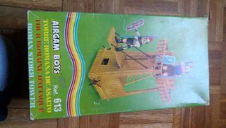 juguetes antiguos 685850929