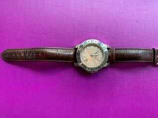 Reloj Victor Caparros