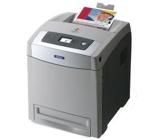 Impresora Epson Aculaser C2800N