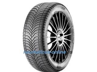 SIN ESTRENAR 2 Neumáticos Michelin crossclimate