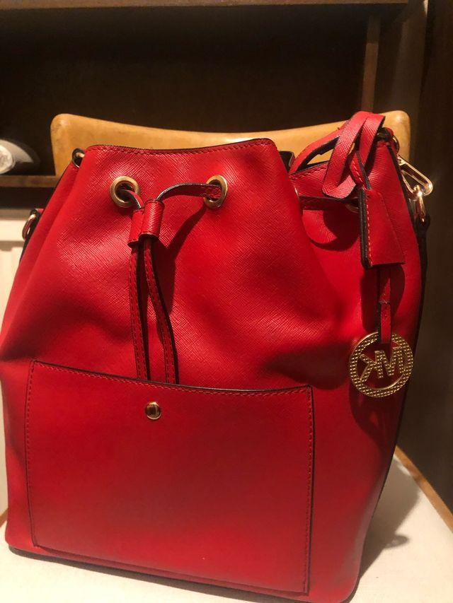 Hand bag (MK)