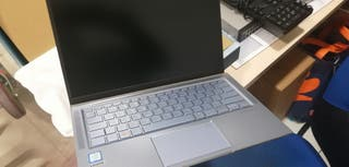 ASUS ZenBook UX431FA-AM021T ( Nuevo )