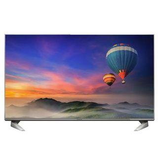 Smart TV Panasonic TX-50DMX710