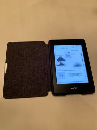 Ebook Kindle Paperwhite 2