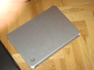 """HP SPECTRE XT PRO b000 13""""+i5 3317U+4 Gb+128 Gb. N"""