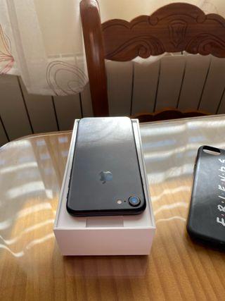 iPhone 7 (128 GB)!!