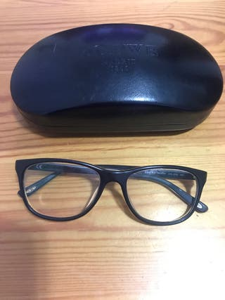 Montura de gafas Loewe