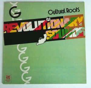 Vinilos colección reggae dub