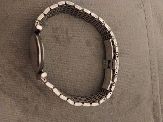 Elegante reloj de señora Longines
