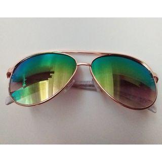 Gafas de Sol - Stradivarius