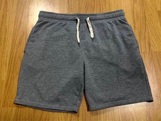 Primark pantalón corto