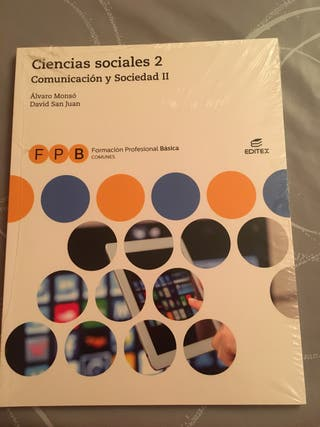 Libro FPB ciencias sociales 2.