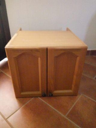 Mueble De Cocina De Segunda Mano En Segovia En Wallapop