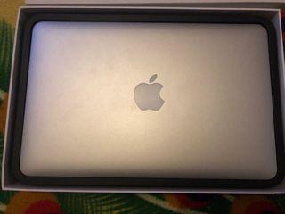 MacBook Air 11'' para piezas