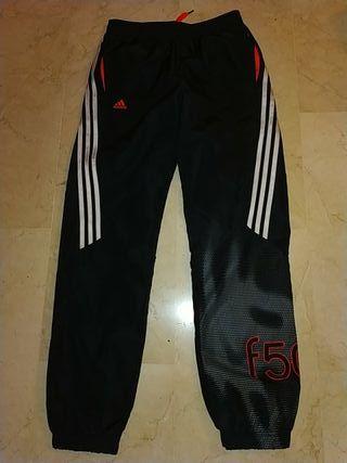 Pantalones Adidas f50
