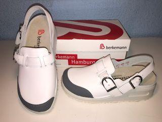 Zapatos de trabajo, Zuecos unisex *NUEVOS*
