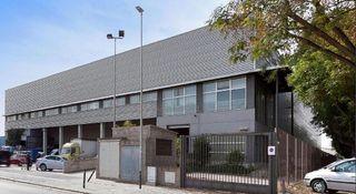 Nave industrial en alquiler en Casablanca en Sant Boi de Llobregat