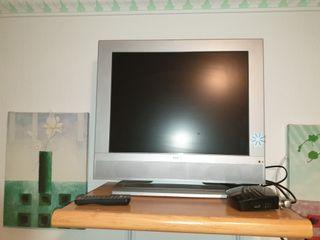 "Television 20"""