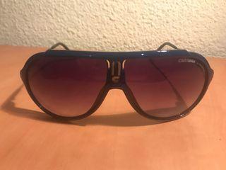 Gafas de Sol CARRERA - Originales