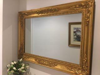 Espejo de Maison du Monde