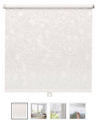 Estor Ikea LISELOTT (3 disponibles)