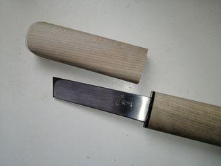 Cuchillos japoneses de importación COLECCIONISTA