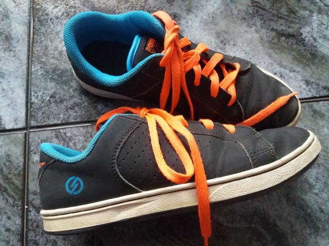 Bambas Skate