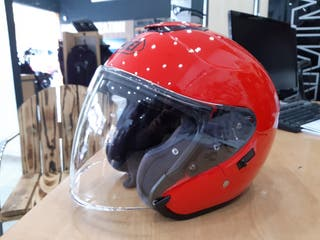 casco SHOEI JCruise L
