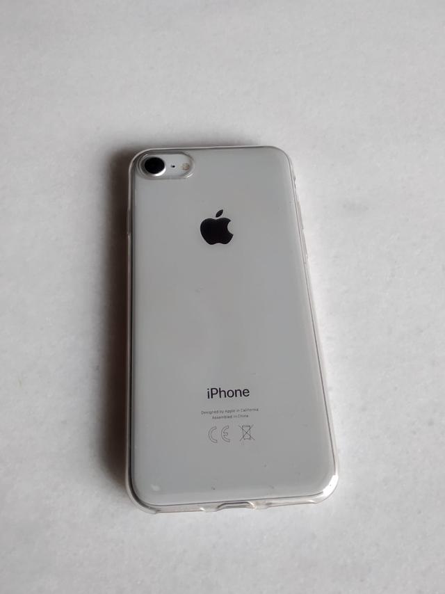 iphone 8 64 gb blanco
