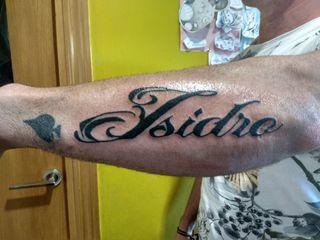 Tattoo,tatuajes, tatuadora